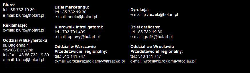 reklamy_hotart_pl